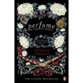 Perfume : The Story of a Murderer by Patrick Suskind