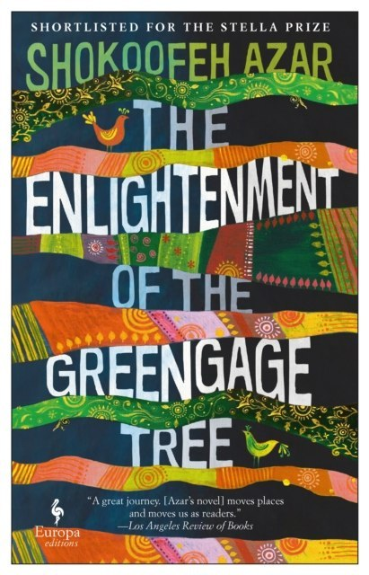 The Enlightenment of the Greengage