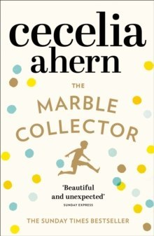 The Marble Collector by Cecelia Ahern