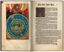 The Luther Bible of 1534 by Taschen