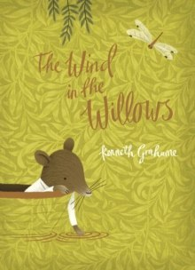 The Wind in the Willows : V&A Collector's Edition