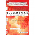 Illuminae (The Illuminae Files) by Amie Kaufman & Jay Kristoff