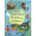 Illustrated Stories for Children