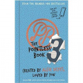 The Pointless Book 3 by Alfie Deyes
