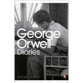 The Orwell Diaries by George Orwell