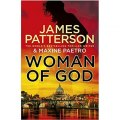Woman of God by James Patterson