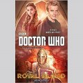 Doctor Who: Royal Blood by Una McCormack