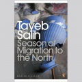 Season of Migration to the North by Tayeb Salih