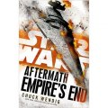 Star Wars: Aftermath: Empire's End by Chuck Wendig