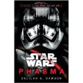 Star Wars: Phasma : Journey to Star Wars: The Last Jedi by Delilah S. Dawson