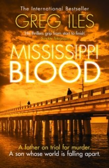 Mississippi Blood : 6 by Greg Iles