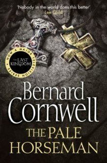 The Pale Horseman : 2 by Bernard Cornwell