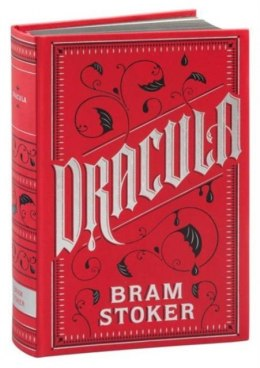 Dracula (Barnes & Noble Collectible Editions)