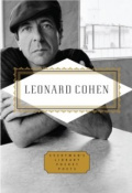 Leonard Cohen Poems by Leonard Cohen