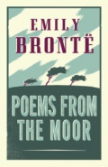 Poems from the Moor by Emily Bronte