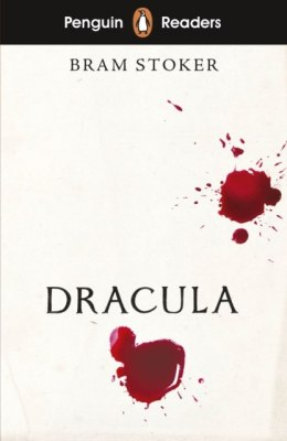 Penguin Readers Level 3: Dracula by Bram Stoker