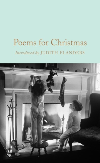 Poems for Christmas by Various